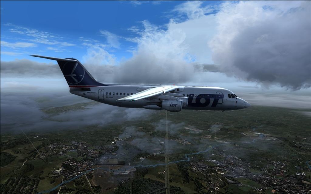 Avro LOT 05_zpsee5b2c45
