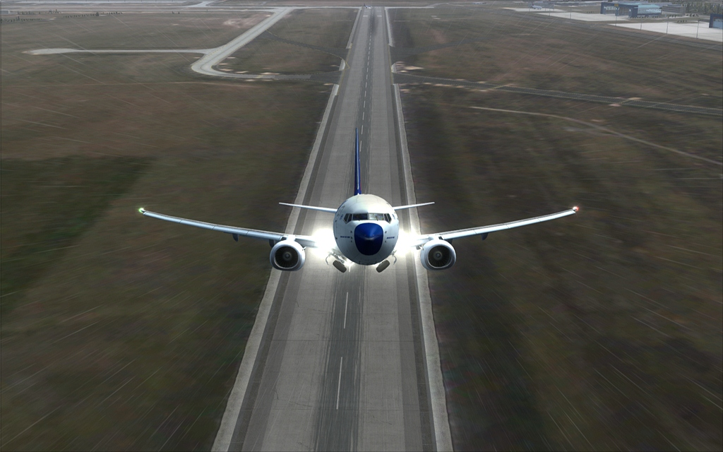 Boeing 737-800 Malev 06-12