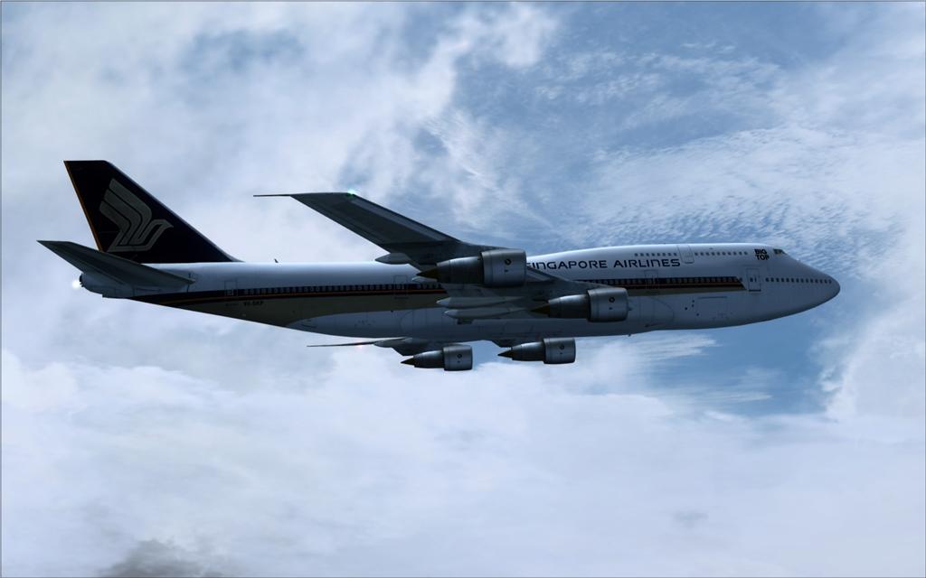 Singapore 747-300 06-20_zps0ab43a27