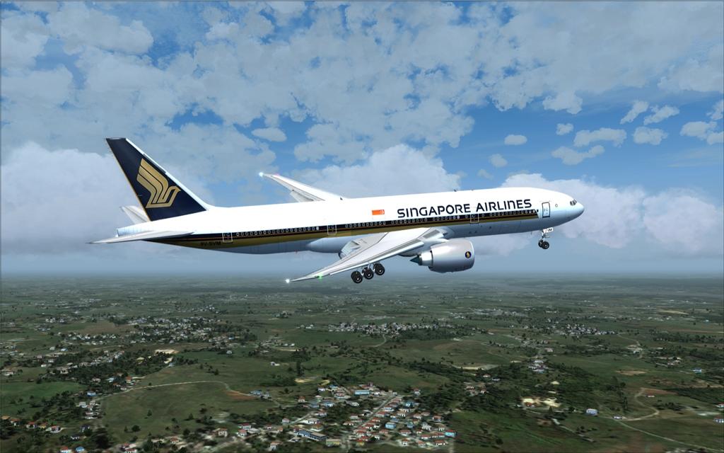 777 PSS Singapore 06-20_zps19109941