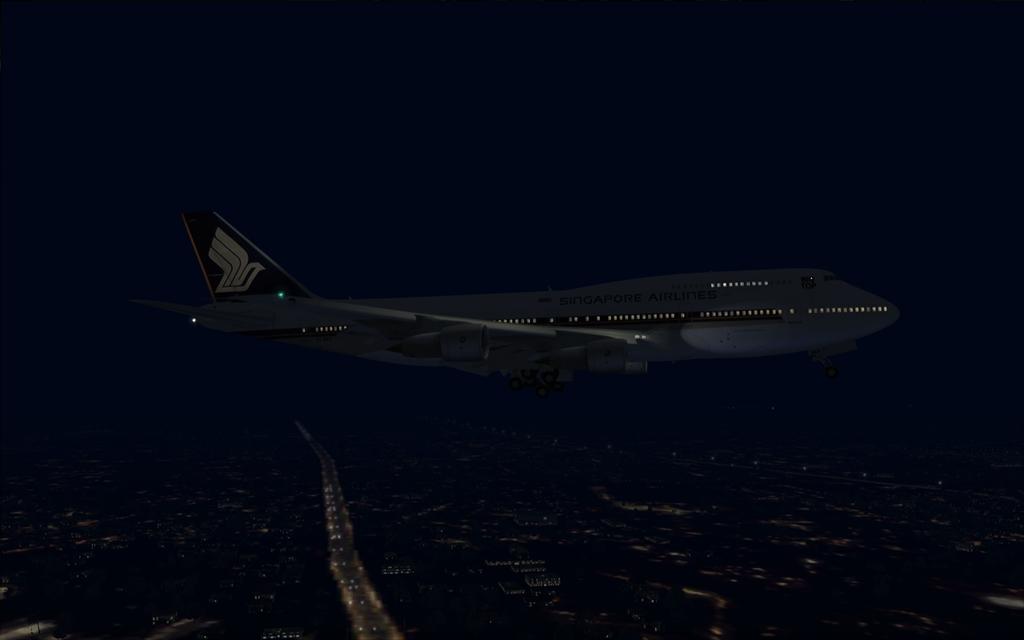 747-300 Singapore 06-20_zps24a215dd