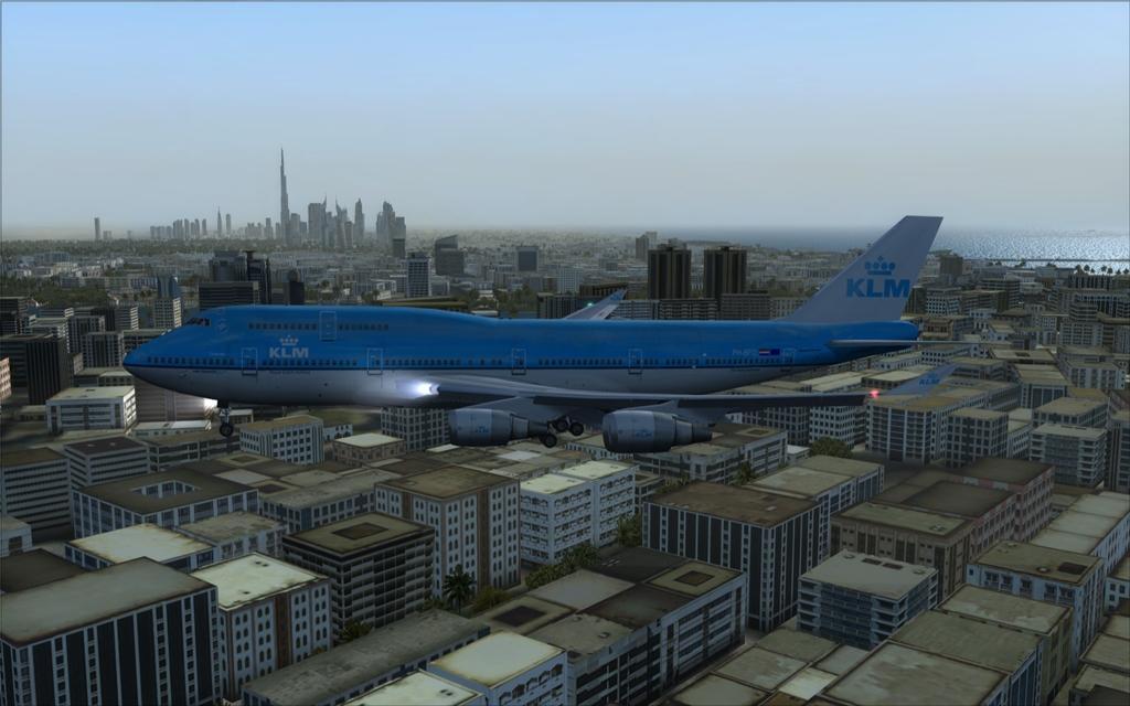 747-400 KLM 06-20_zps3f5fd695