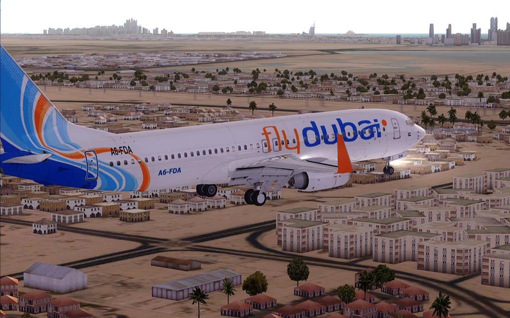 Ataturk > Dubai 06-20_zps519a69b9