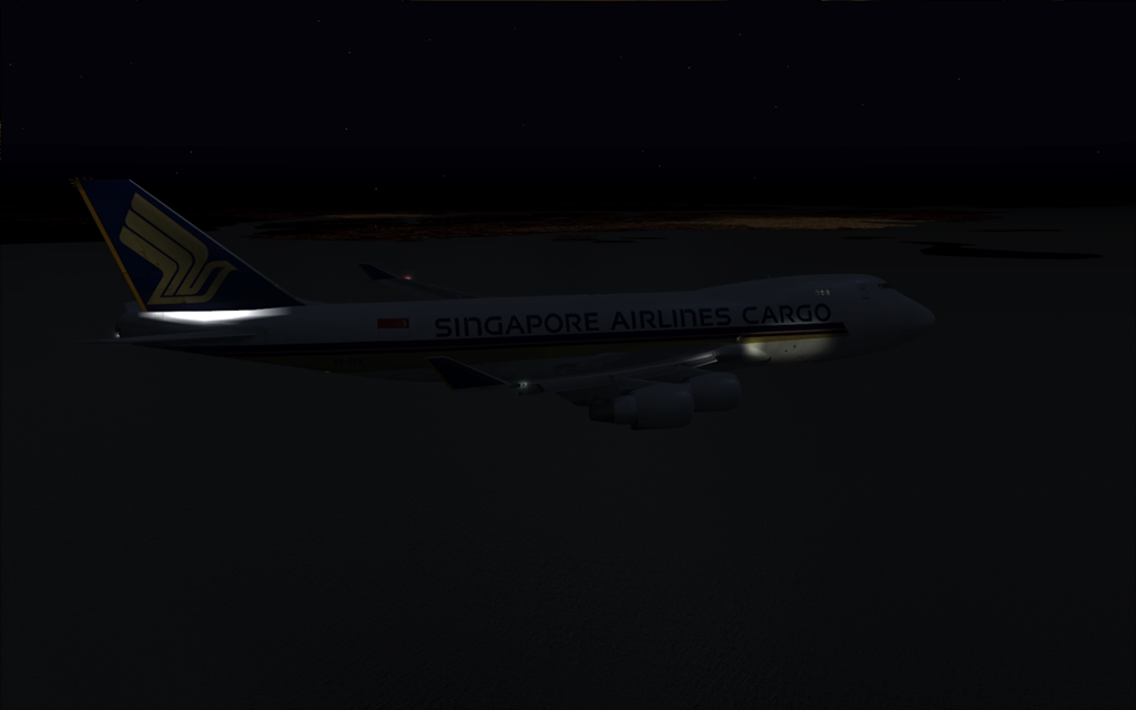 Singapore Cargo 06-20_zps78136f45