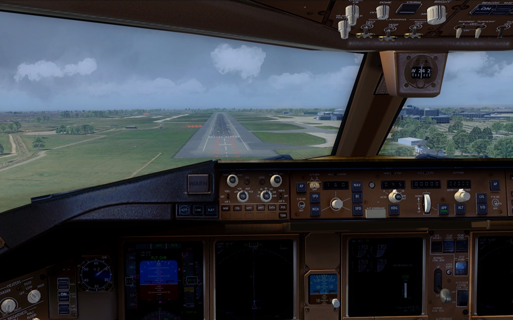 Qatar Cargo 06-20_zpse22ced53