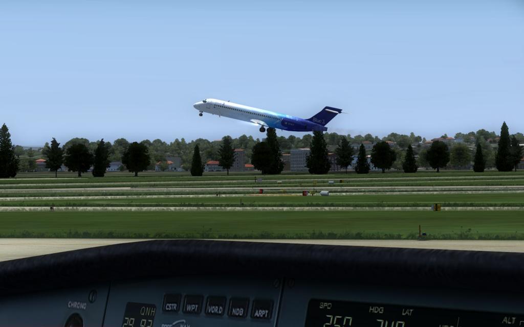 Iberia A340-600 06-6