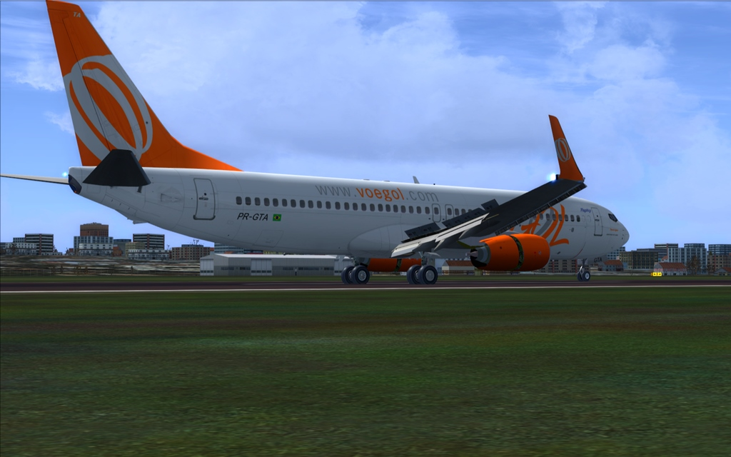 Gol 737-800 06_zps0bd20065
