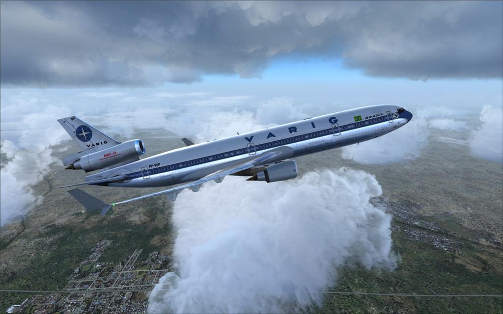 Velha Varig - Saudades MD-11 06_zps2c26b259