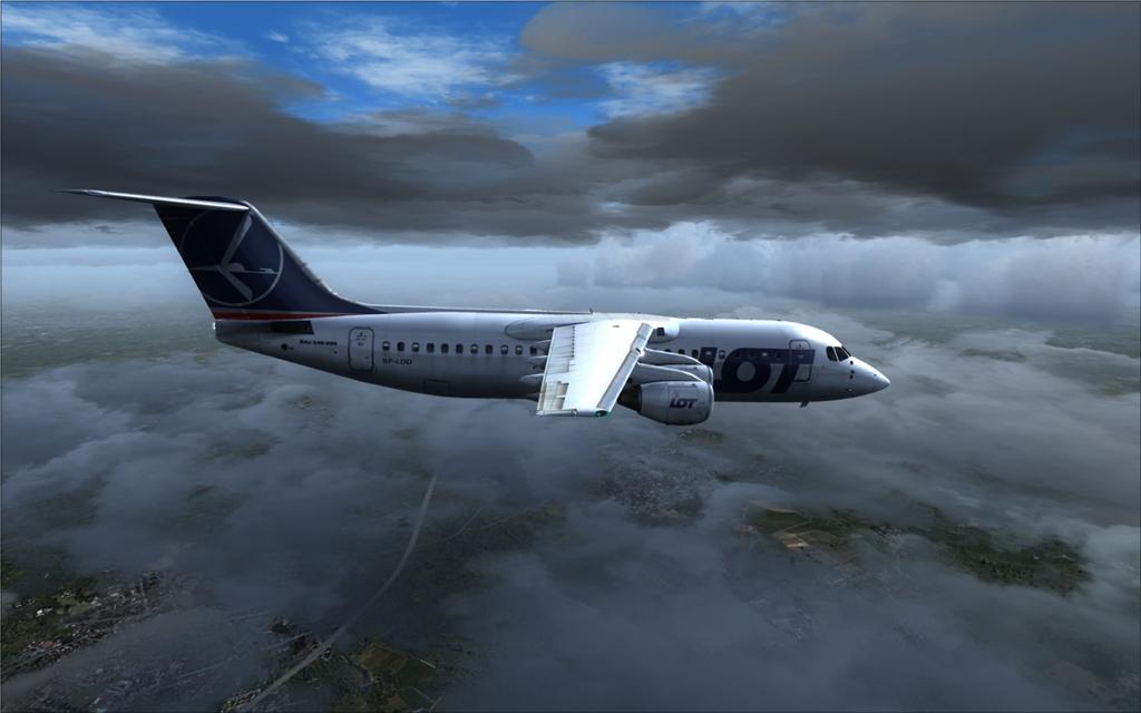 Avro LOT 06_zps3662128d