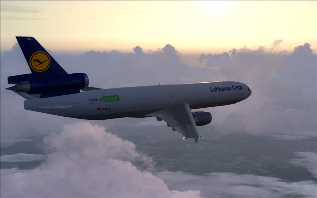 Lufthansa Cargo 06_zps473a34cd