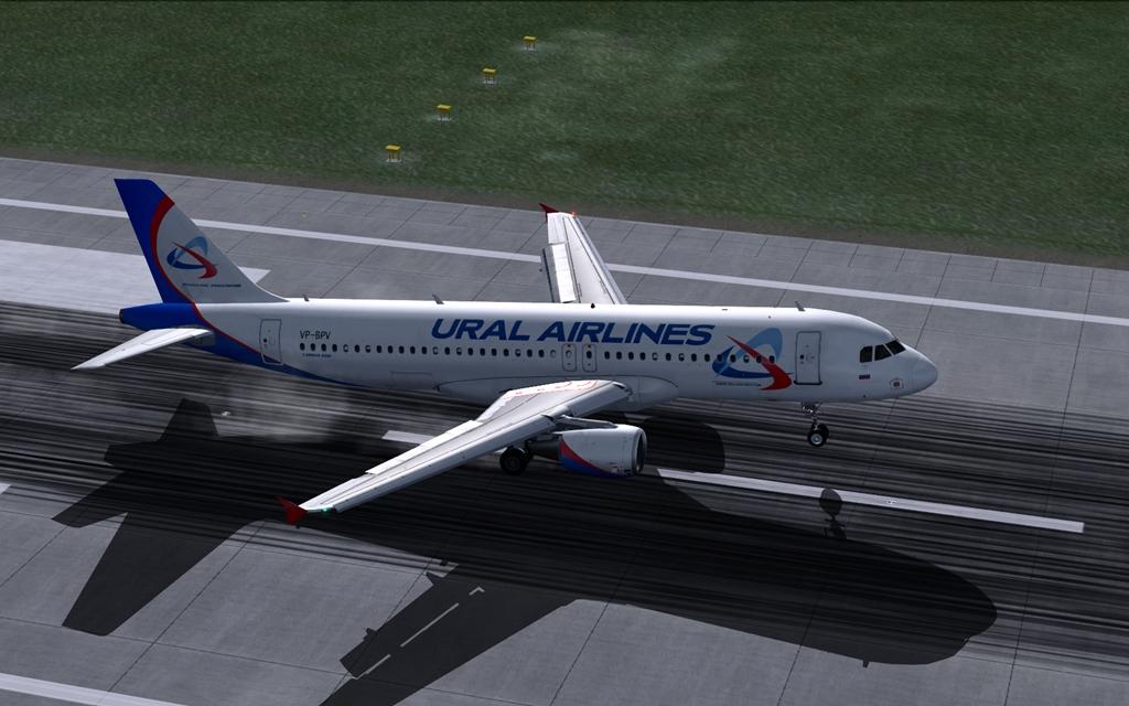 B737, T7, A320 e Avro 06_zps5358d7cf
