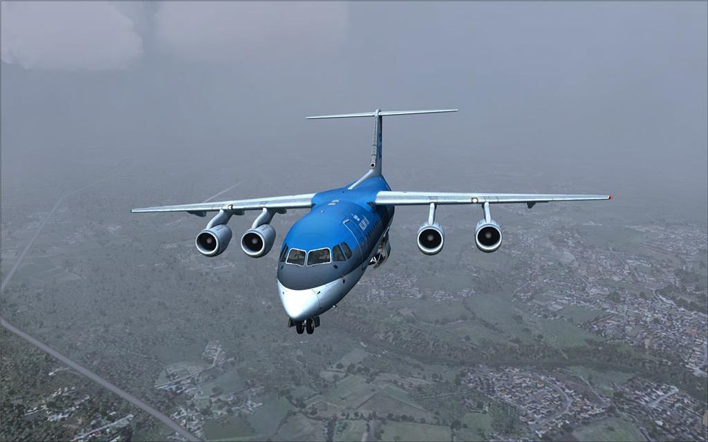 Klm, Dniproavia e Aeroflot 06_zpse03e080e