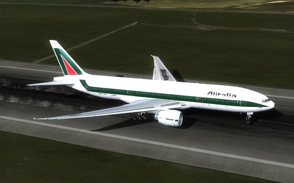 777 Alitalia 06_zpsee2d19f1