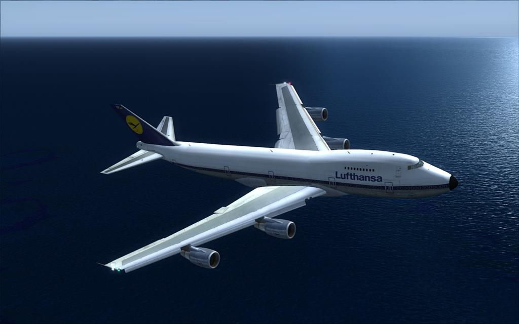 747-2 Lufthansa 06_zpsf36e5f49