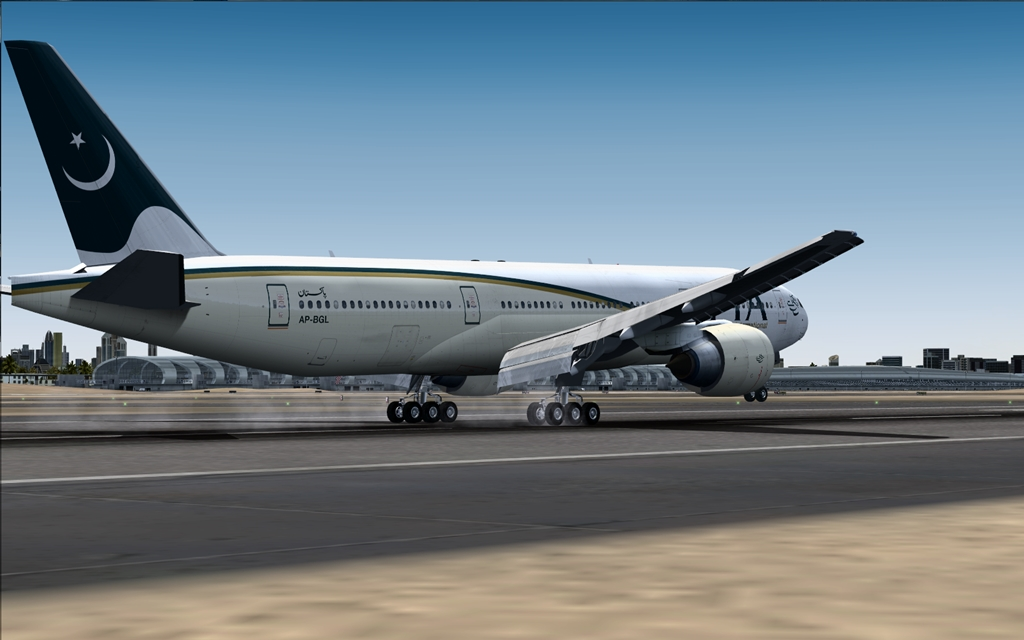 Pakistan Airlines 06_zpsfc93c0a9