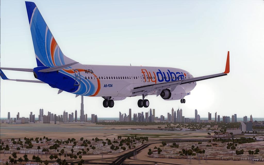 Ataturk > Dubai 07-20_zps250fdf05