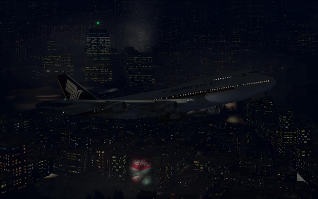 747-300 Singapore 07-20_zps45c9bf75