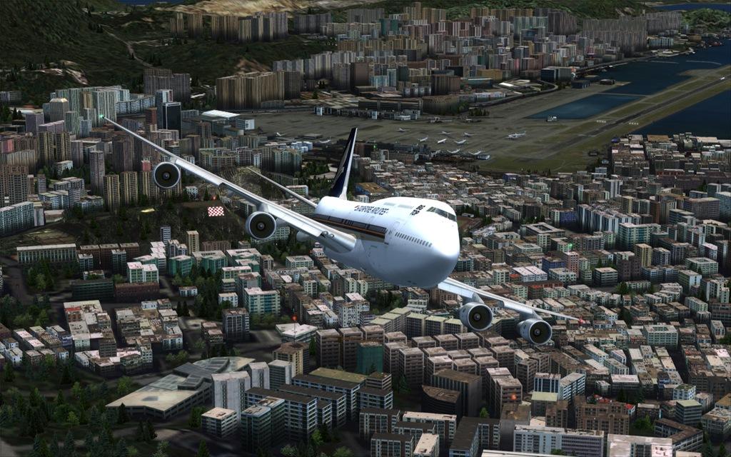 Singapore 747-300 07-20_zps5ff2442f