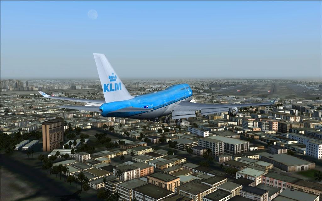 747-400 KLM 07-20_zps64aa9eae