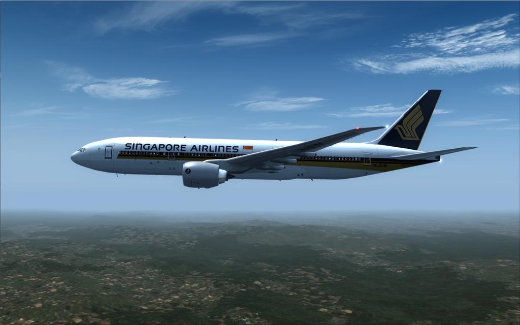 777 PSS Singapore 07-20_zps9c08a8de