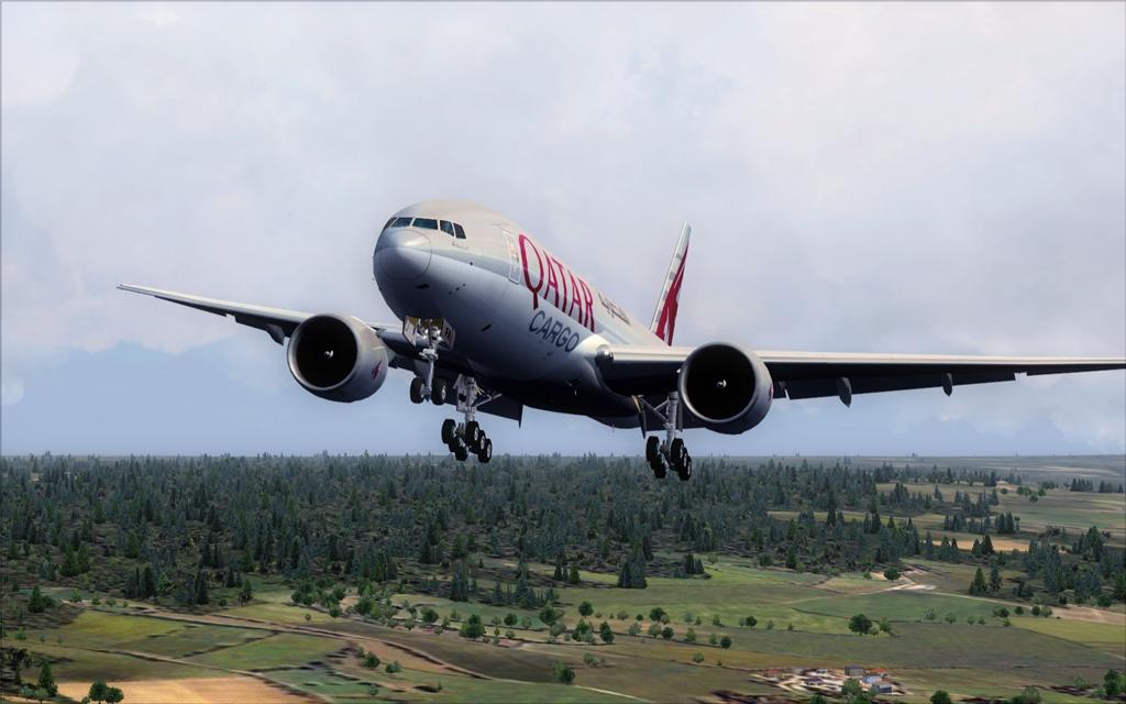 Qatar Cargo 07-20_zpscbbcd543