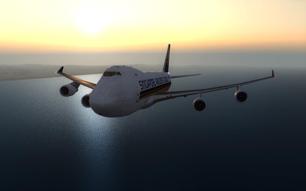 Singapore Cargo 07-20_zpsf571ff18
