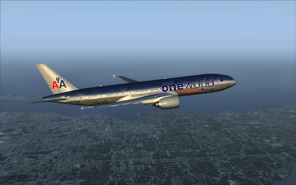 Tampa > Montreal 07_zps265098e8