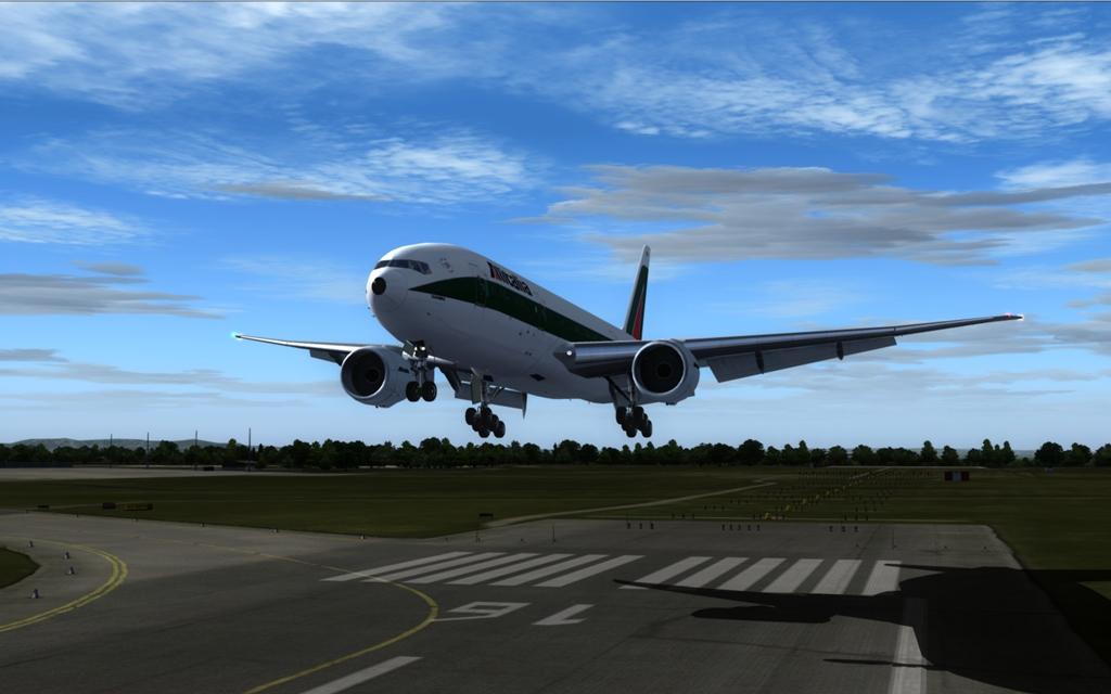 777 Alitalia 07_zps44fee596