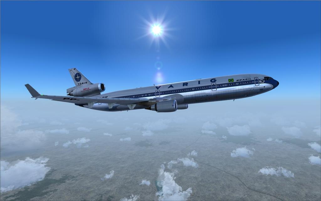 Velha Varig - Saudades MD-11 07_zps4d52a626
