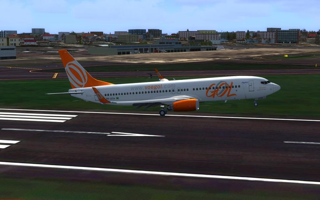 Gol 737-800 07_zps8c79aaca