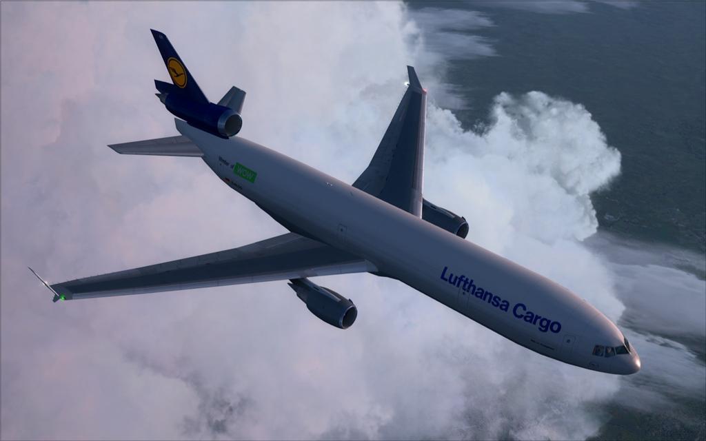 Lufthansa Cargo 07_zpsc28e1e28