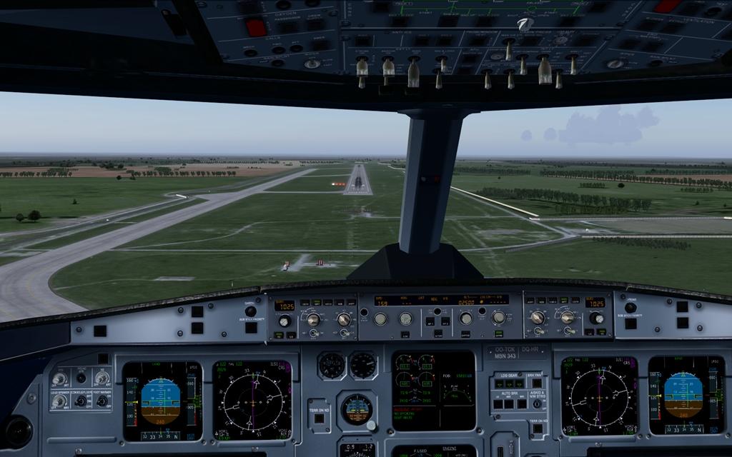B737, T7, A320 e Avro 07_zpsc673b033