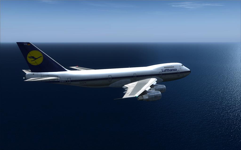 747-2 Lufthansa 07_zpsf15eff66
