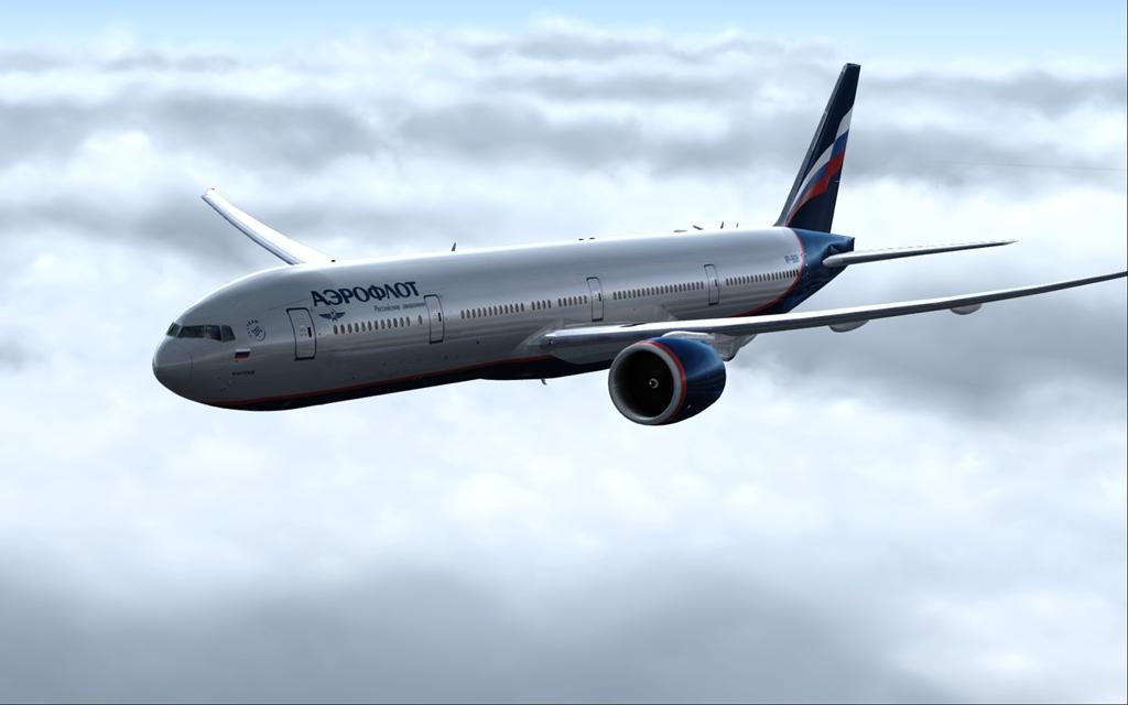 Últimos voos 07_zpst8hocaib