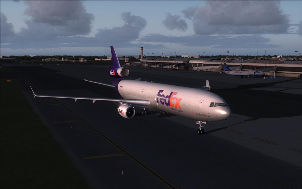 Md-11 Fedex 08-10