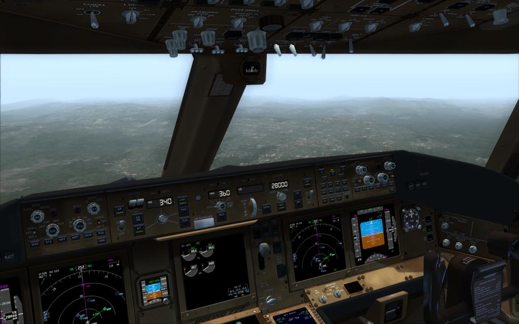 777 PSS Singapore 08-20_zps063140c7