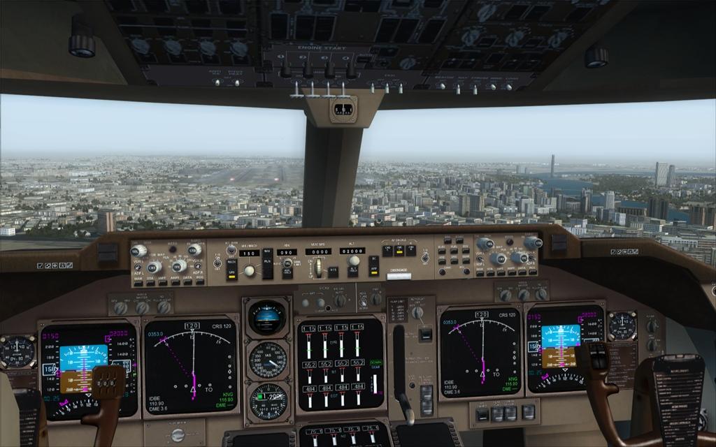 747-400 KLM 08-20_zps488d83b3