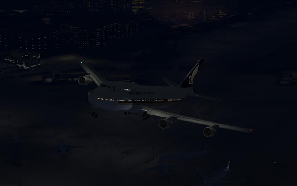 747-300 Singapore 08-20_zps65cade55