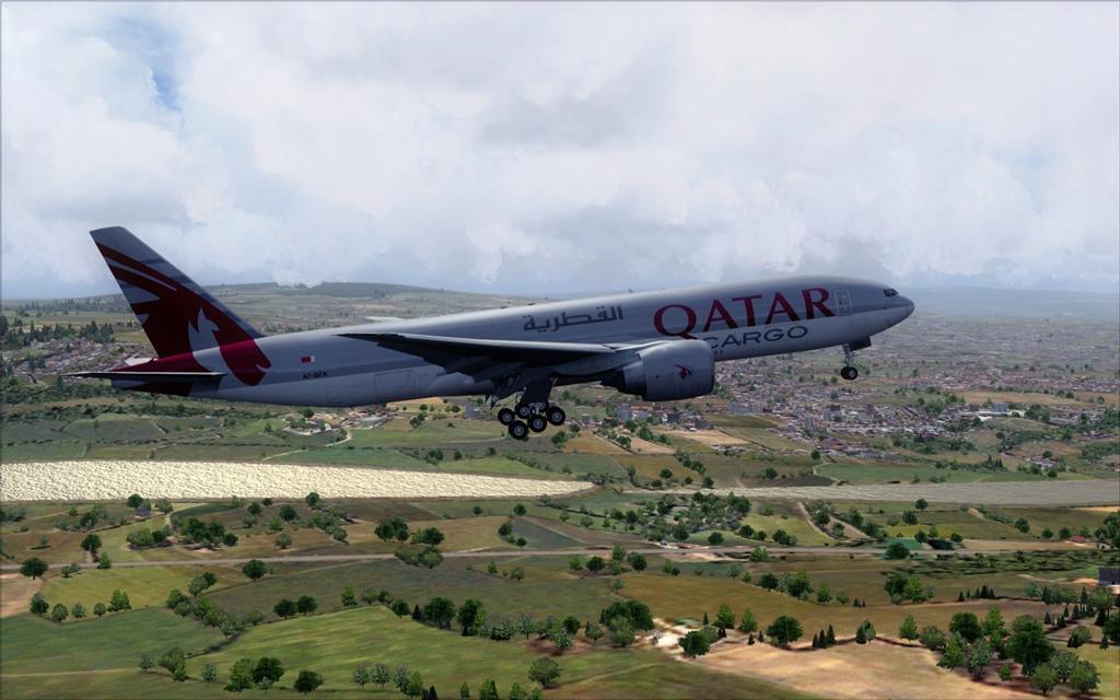 Qatar Cargo 08-20_zps8ed49972