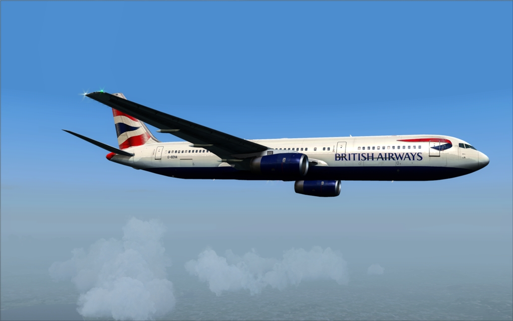 B767 British Airways 08-20_zpsba4f078a