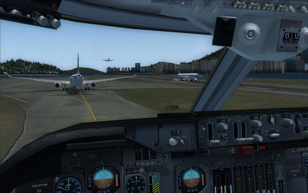 Singapore 747-300 08-20_zpse85b027b