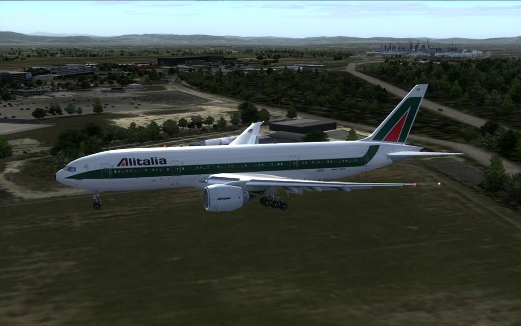 777 Alitalia 08_zps5550c6cd