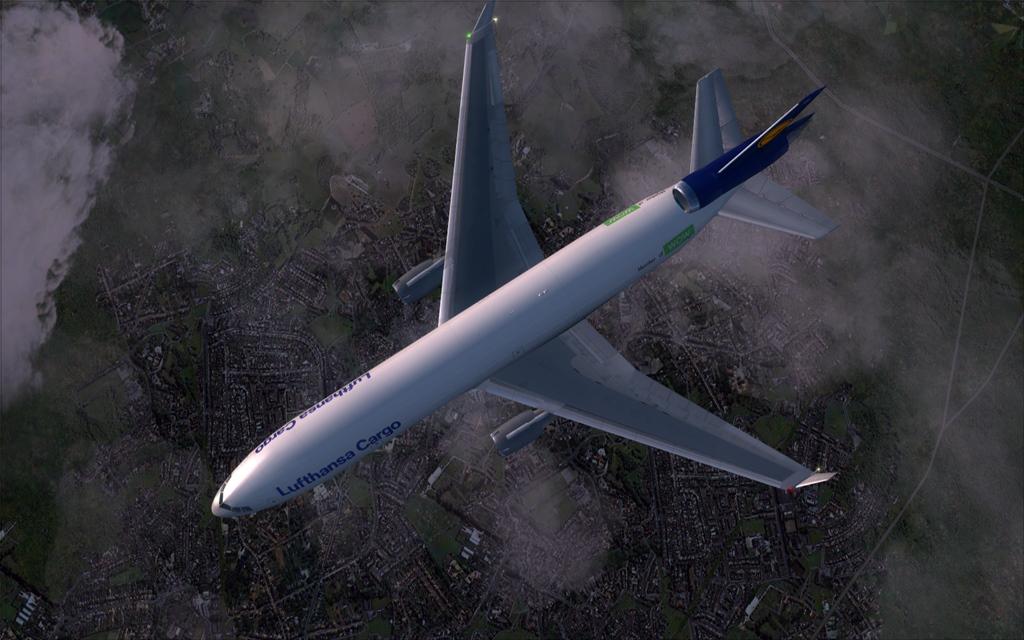Lufthansa Cargo 08_zps711484c3