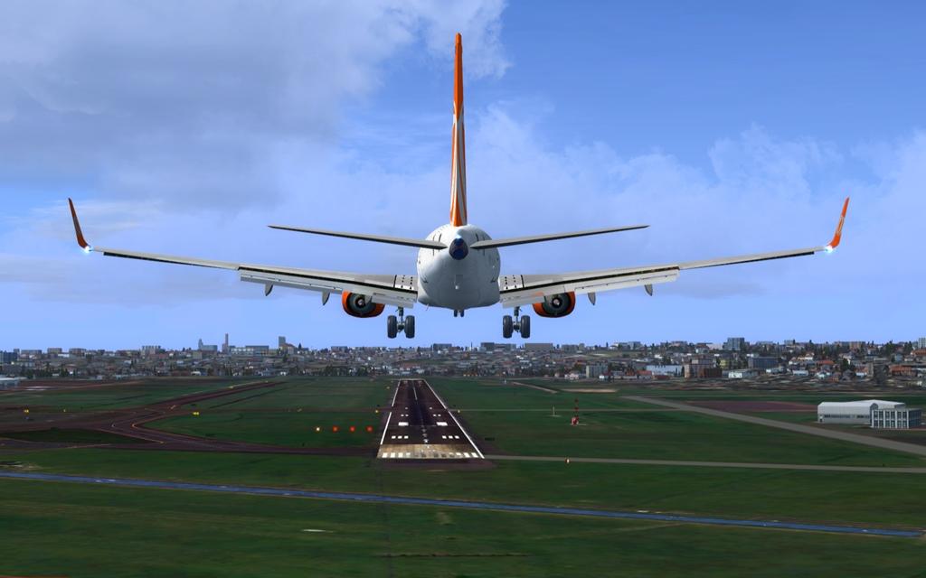 Gol 737-800 08_zps7774e9b3