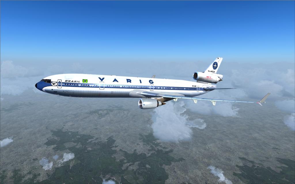Velha Varig - Saudades MD-11 08_zpsaec2b385