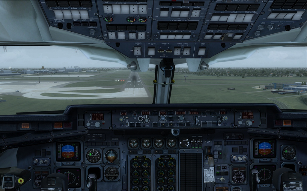 Klm, Dniproavia e Aeroflot 08_zpse81c134b