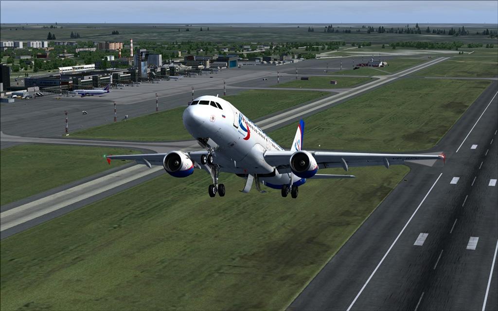 B737, T7, A320 e Avro 08_zpsf64c6ea2