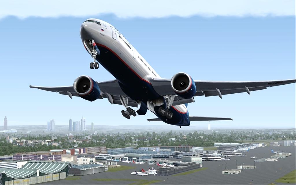 Últimos voos 08_zpsuyeexyzo