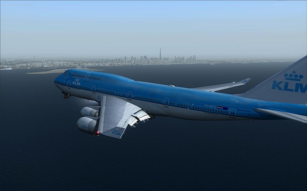 747-400 KLM 09-20_zps602c58bb