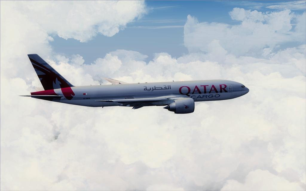 Qatar Cargo 09-20_zps8c944fd5